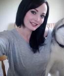 Melissa Lauren