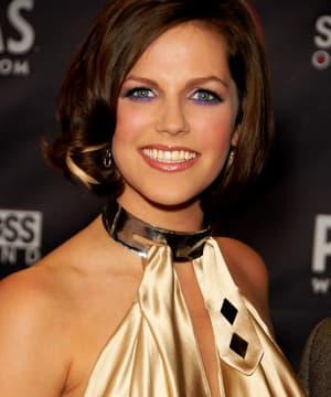 Female stars brunette porn