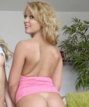 Ashley Coda