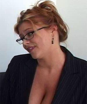 Score Tits Blog