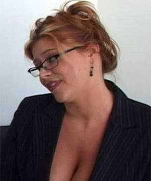 Showing porn images for naughty brunette amateur porn abuse