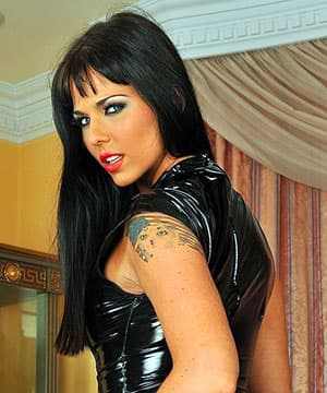 Mine very simony diamond smoking