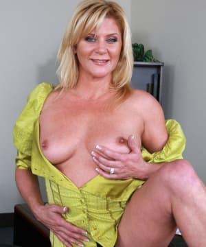 Ginger Lynn film porno