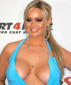 European pornstars big natural tits