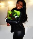 Joyce Oliveira