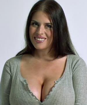 Kerry Louise The Pornstar Lady Pimp