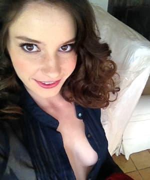 Cunt gorgeous tit