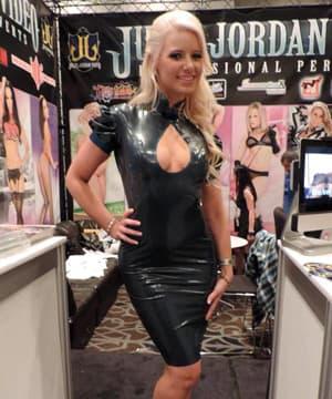 Showing Porn Images For Anikka Albrite Black Porn