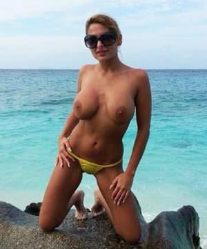 xxx Hot Porn sexy video