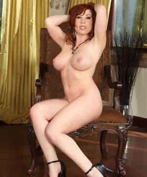 Hot latino hairy pussy