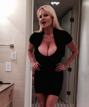 Opinion Kelly madison xxx