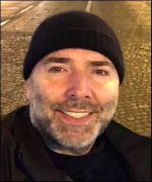 Pierre Woodman Porno