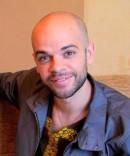 Jean-Marie Corda