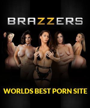 Brazzers porn video clips