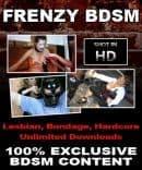 FrenzyBDSM