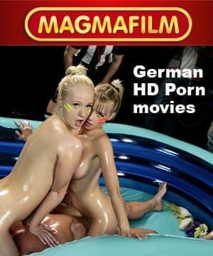 Gratis grasso asiatico porno