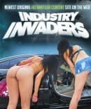 IndustryInvaders