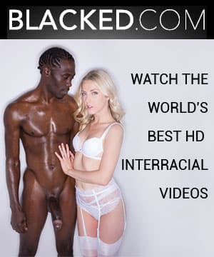 free interracial porn sites