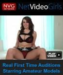 Net Video Girls