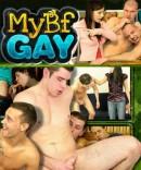 MyBFGay