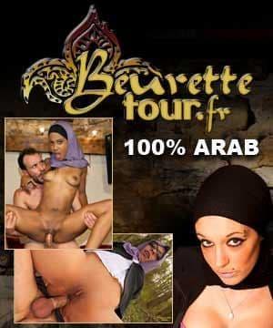 Porndig middle eastern porn