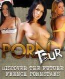 PornTour