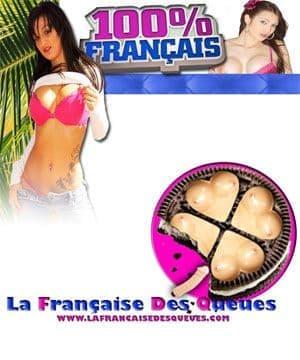 Army amateur porno francais girls