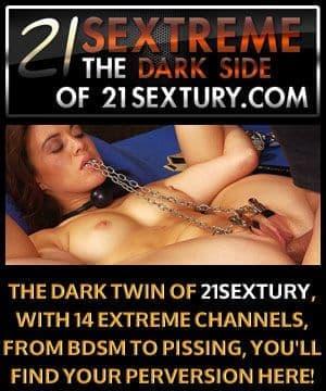 Порно 21 extreme