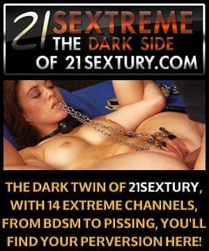 porn-extreme-sex