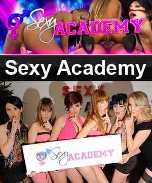 Buy pornstar academie