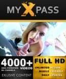 My x Pass