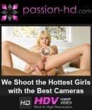 Passion HD