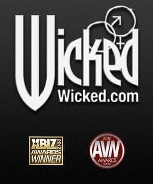 wicked studios porn