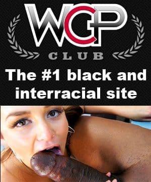mark wahlberg porn movie