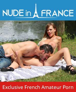 Ex matura nude pics all became